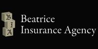 Beatrice Insurance
