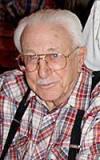 Vernon D. Beran