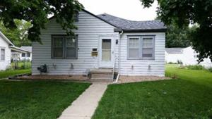 818 Bell Street, Beatrice, NE