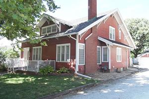 414 Lincoln Street, Beatrice, NE
