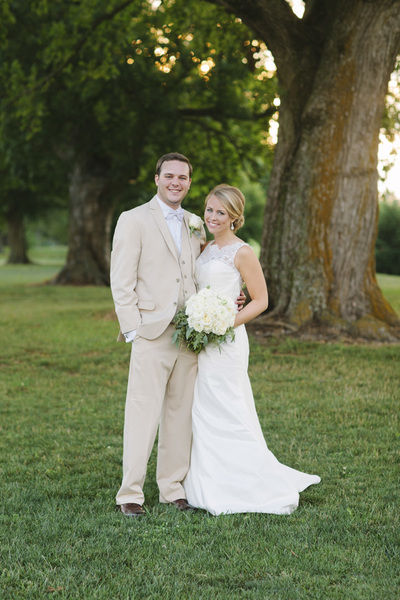 Steve alford wedding