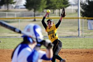 Remaining perfect Warren East to remain unbeaten in district play