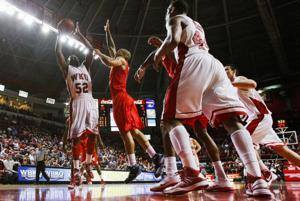 Western Kentucky beats South Alabama