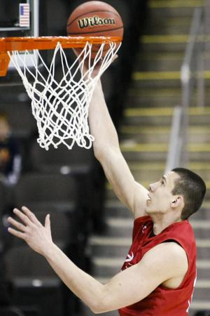 Emergence of Rostov critical for Hilltoppers