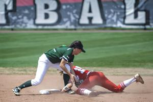 WKU Softball Wins 3-1 Over Charlotte