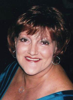 Debra Denise Keown Jordan