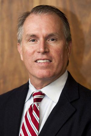 Ky. Senate candidate has history of charges