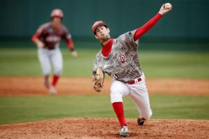 Tops drop finale against ULL, but win series