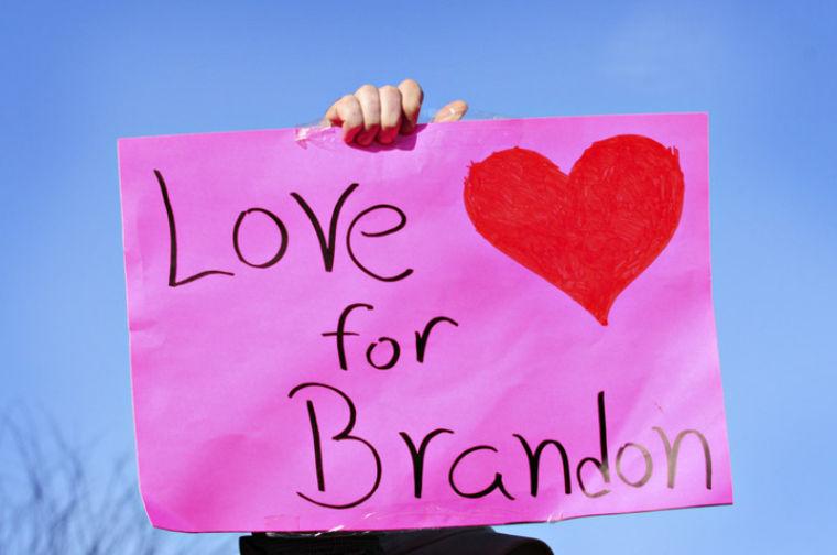 Grand jury hears testimony; no indictment in Bradshaw shooting