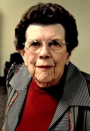 margaret anne peterson minter bowling green daily news