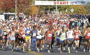The Medical Center's 10K Classic