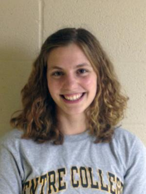 GHS' D'Adamio signs with Centre