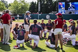 Lady Tops set bar high as roster turns over
