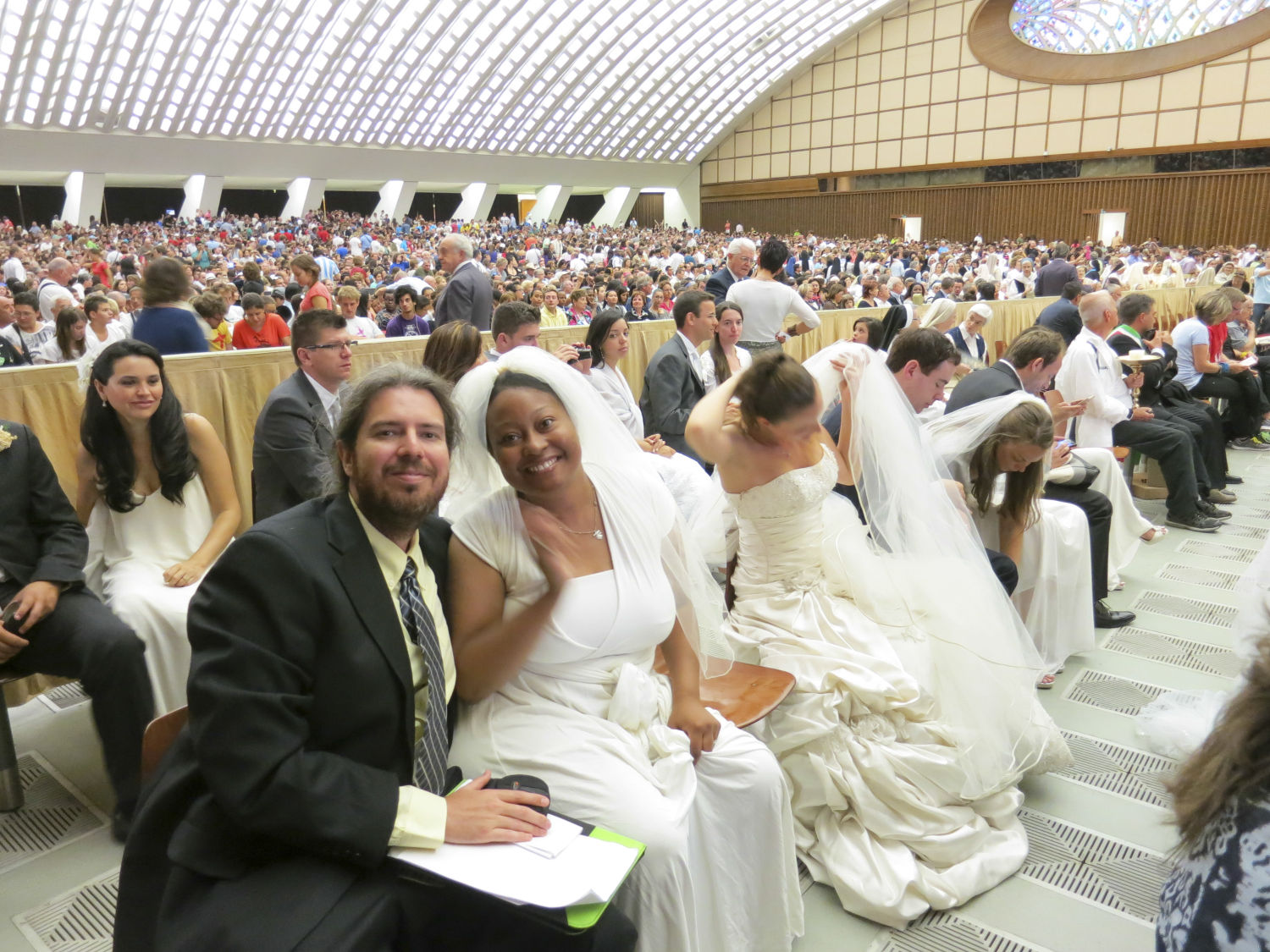 mail order brides who are not prostitutes