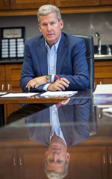 Authority terminates agreements with Millses