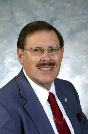 Bill targets transgender bathrooms