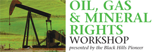 Mineral rights: Who owns them?