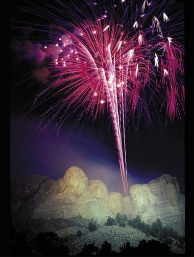 Fireworks and festivals planned for 'Fourth' | Local News