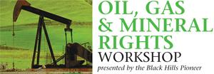 It takes oil money  to make oil money