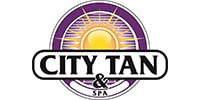 City Tan & Spa