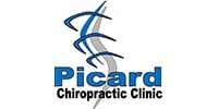 Picard Chiropractic Clinic