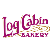 Log Cabin Bakery