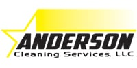 Anderson Cleaning Services LLC
