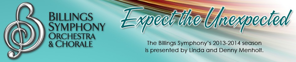 Billings Symphony
