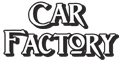 Used Car Factory Inc