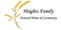 Heights Family Funeral Home & Crematory