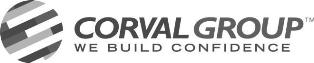Corval Group Inc