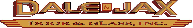 Dale & Jax Door & Glass