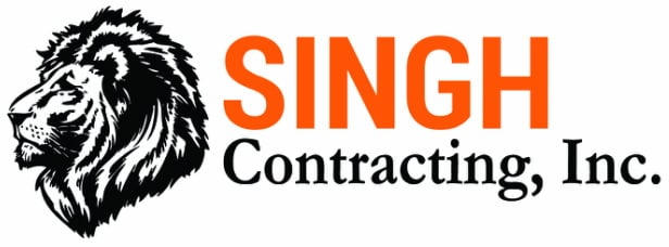 Singh Contracting Inc.