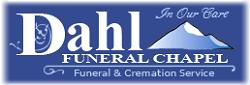 Dahl Funeral Chapel