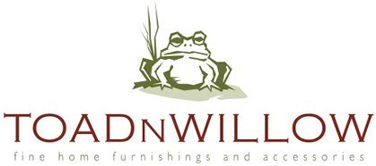 ToadnWillow