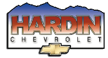 Hardin Chevrolet