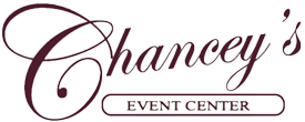 Chancey's Event Center