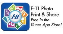 F-11 Photographic Supplies