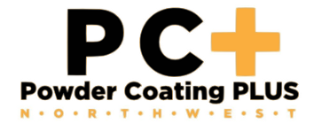 Powder Coating Plus Northwest Inc.