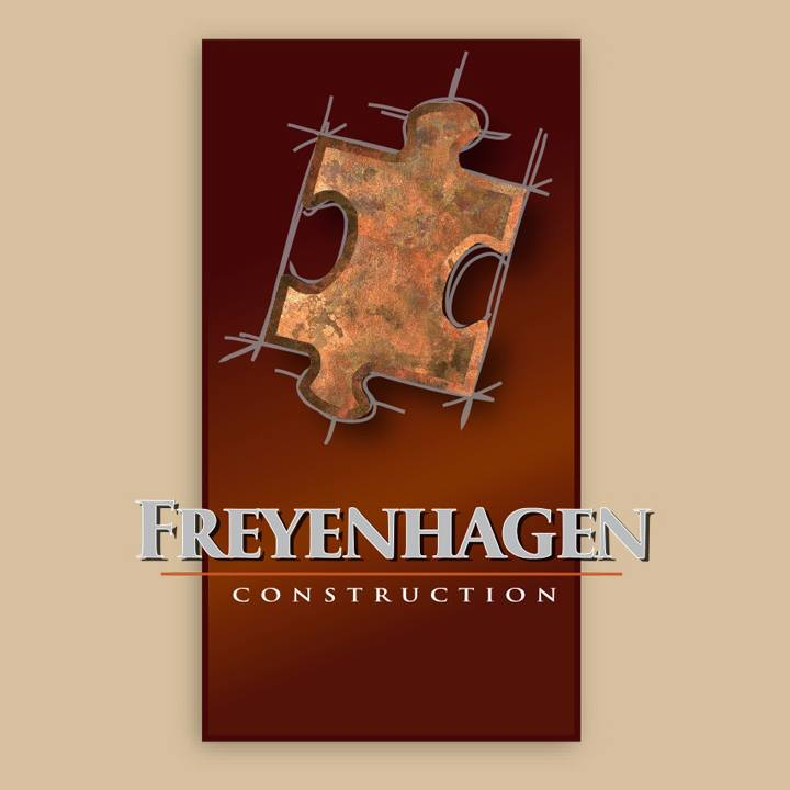 Freyenhagen Construction Inc