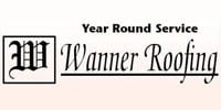 Wanner Roofing