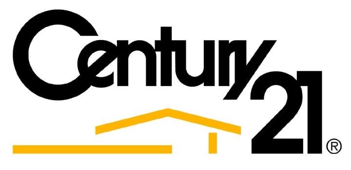Century 21 Hometown Brokers