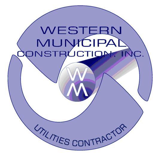 Western Municipal Construction