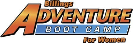Billings Adventure Boot Camp For Women
