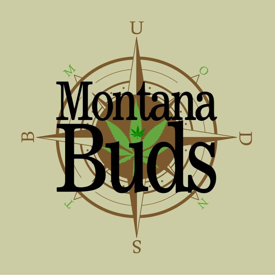 Montana Buds - Four Corners