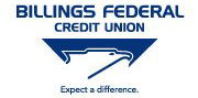 Billings Federal Credit Union
