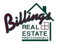 Billings Real Estate Professionals