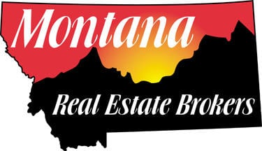 Montana Real Estate Brokers