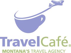 Travel Cafe Inc