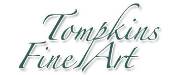 Tompkins Fine Art